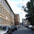 moskva-malaya-ordynka-2012-13