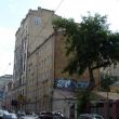 moskva-malaya-ordynka-2012-16