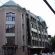 moskva-malaya-ordynka-2012-17