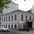 moskva-malaya-ordynka-2012-19