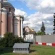 moskva-varvarka-2012-01