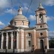 moskva-varvarka-2012-02