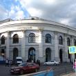 moskva-varvarka-2012-03