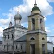 moskva-varvarka-2012-06