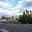 moskva-varvarka-2012-08