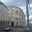 moskva-varvarka-2012-10