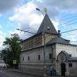 moskva-varvarka-2012-11