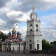 moskva-varvarka-2012-14