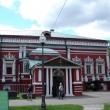 moskva-uspenskij-htam-nm-05