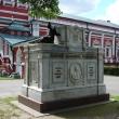 moskva-usypalnica-timofeeva-02