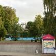 moskva-vorobevy-gory-09