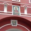 moskva-voskresenskie-vorota-05