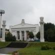 moskva-vvc-05