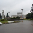 moskva-vvc-07