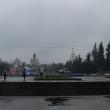 moskva-vvc-09