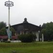 moskva-vvc-11