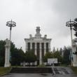 moskva-vvc-12