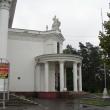 moskva-vvc-14
