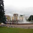 moskva-vvc-15