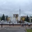 moskva-vvc-16