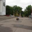 moskva-vvc-17