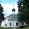 moskva-amvrosievskaya-cerkov-01