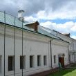moskva-amvrosievskaya-cerkov-03
