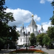 moskva-hram-arhangela-mihaila-dp-01