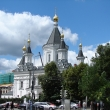 moskva-hram-arhangela-mihaila-dp-02