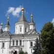 moskva-hram-arhangela-mihaila-dp-03