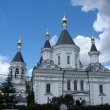 moskva-hram-arhangela-mihaila-dp-04