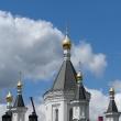 moskva-hram-arhangela-mihaila-dp-05