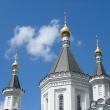 moskva-hram-arhangela-mihaila-dp-06