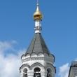 moskva-hram-arhangela-mihaila-dp-09