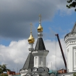 moskva-hram-arhangela-mihaila-dp-10