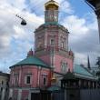 moskva_hbg_01