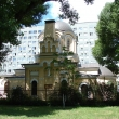 moskva-hram-dmitriya-priluckogo-dp-02