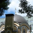 moskva-hram-dmitriya-priluckogo-dp-03