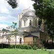moskva-hram-dmitriya-priluckogo-dp-04