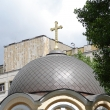 moskva-hram-dmitriya-priluckogo-dp-05