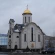 moskva-hram-serafima-sarovskogoo-01