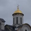 moskva-hram-serafima-sarovskogoo-02