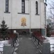 moskva-hram-serafima-sarovskogoo-03