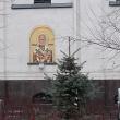 moskva-hram-serafima-sarovskogoo-05