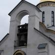 moskva-hram-serafima-sarovskogoo-06