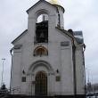 moskva-hram-serafima-sarovskogoo-07