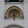moskva-hram-serafima-sarovskogoo-09