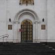 moskva-hram-serafima-sarovskogoo-10