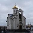 moskva-hram-serafima-sarovskogoo-11