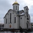 moskva-hram-serafima-sarovskogoo-12